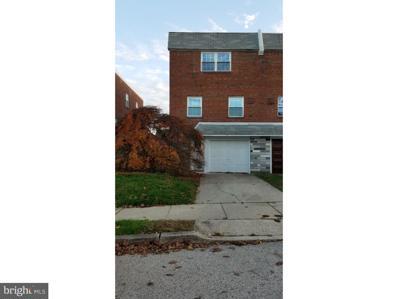 7020 Matthias Street, Philadelphia, PA 19128 - MLS#: PAPH103970