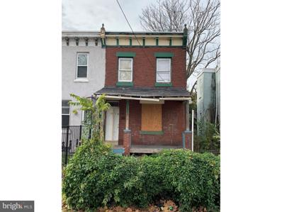 1516 N 54TH Street, Philadelphia, PA 19131 - MLS#: PAPH104012