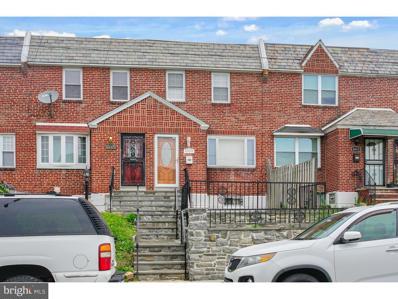 8655 Williams Avenue, Philadelphia, PA 19150 - #: PAPH104052