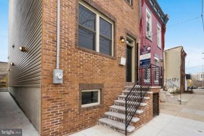 1220 S 31ST Street, Philadelphia, PA 19146 - #: PAPH104054