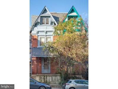 3215 Summer Street, Philadelphia, PA 19104 - MLS#: PAPH104094