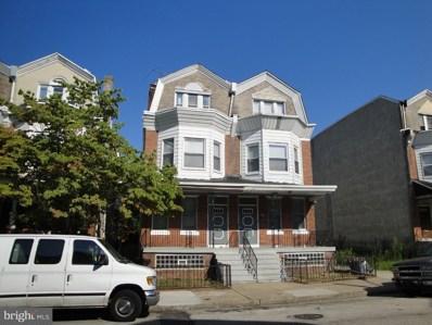 77 W Sharpnack Street, Philadelphia, PA 19119 - #: PAPH104148