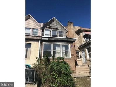 6743 Guyer Avenue, Philadelphia, PA 19142 - #: PAPH104160