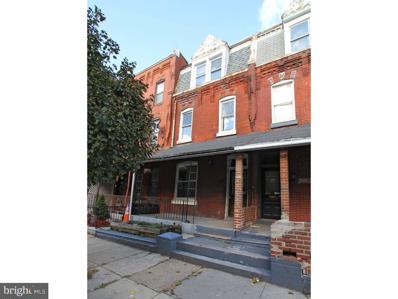4021 Green Street, Philadelphia, PA 19104 - MLS#: PAPH104178
