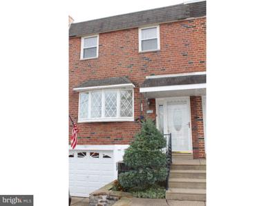 12653 Dunks Ferry Road, Philadelphia, PA 19154 - MLS#: PAPH104186