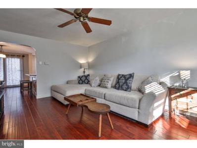 225 Lauriston Street, Philadelphia, PA 19128 - MLS#: PAPH104188