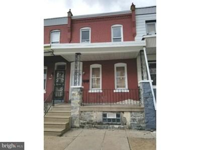 5419 Harlan Street, Philadelphia, PA 19131 - MLS#: PAPH104192