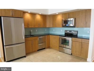 200-10 Lombard Street UNIT 728, Philadelphia, PA 19147 - MLS#: PAPH104200