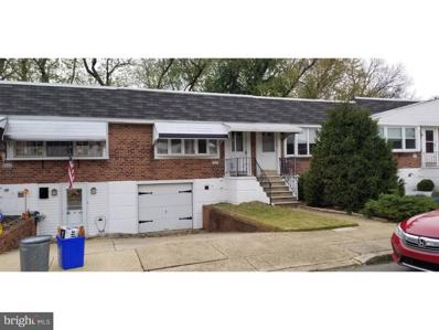 3220 Rhett Road, Philadelphia, PA 19154 - MLS#: PAPH104210
