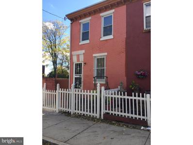 1814 Margaret Street, Philadelphia, PA 19124 - MLS#: PAPH104218
