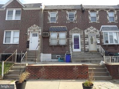 4403 Loring Street, Philadelphia, PA 19136 - #: PAPH104234
