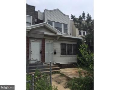 6626 Elmwood Avenue, Philadelphia, PA 19142 - #: PAPH104260
