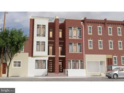 1227 Federal Street, Philadelphia, PA 19147 - MLS#: PAPH104338