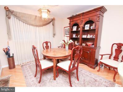 620 Kenilworth Street, Philadelphia, PA 19147 - MLS#: PAPH104466