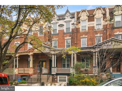 237 S 45TH Street, Philadelphia, PA 19104 - MLS#: PAPH104494