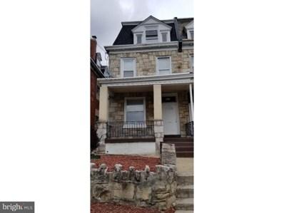 5413 Tacoma Street, Philadelphia, PA 19144 - #: PAPH104544