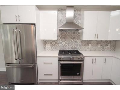 343 Fountain Street, Philadelphia, PA 19128 - MLS#: PAPH104608