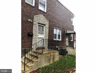 1407 Friendship Street, Philadelphia, PA 19111 - MLS#: PAPH104616