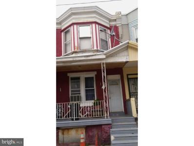 6027 Allman Street, Philadelphia, PA 19142 - #: PAPH104618