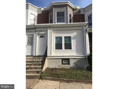 2333 S 71ST Street, Philadelphia, PA 19142 - MLS#: PAPH104640