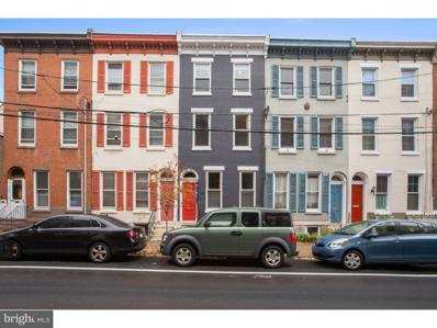 425 N 20TH Street, Philadelphia, PA 19130 - MLS#: PAPH104664