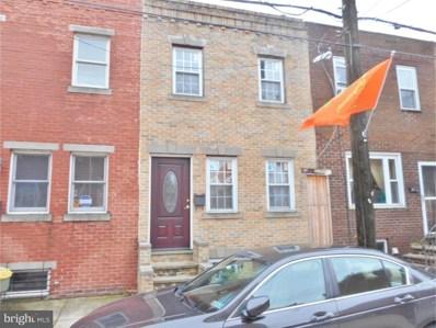 208 McClellan Street, Philadelphia, PA 19148 - MLS#: PAPH104674