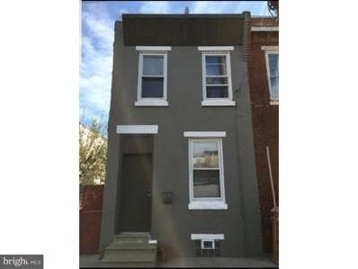 2055 Martha Street, Philadelphia, PA 19125 - #: PAPH104712
