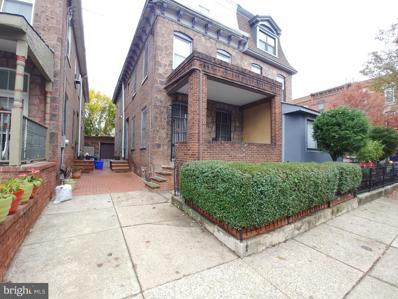 1303 Castle Avenue, Philadelphia, PA 19148 - MLS#: PAPH104742