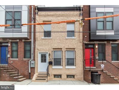 1413 N Myrtlewood Street, Philadelphia, PA 19121 - #: PAPH104776