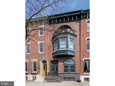 749 Corinthian Avenue, Philadelphia, PA 19130 - MLS#: PAPH104798