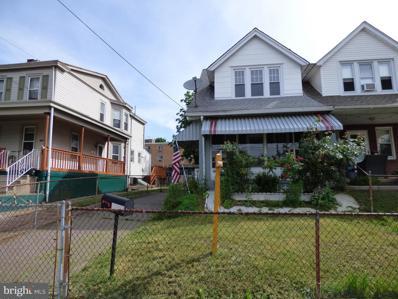 1821 Murray Street, Philadelphia, PA 19115 - #: PAPH104856