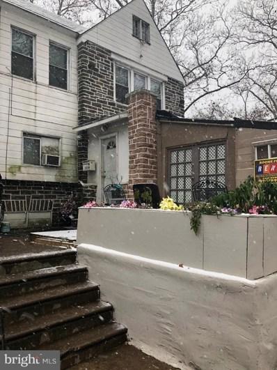 1316 W Roosevelt Boulevard, Philadelphia, PA 19140 - #: PAPH104876