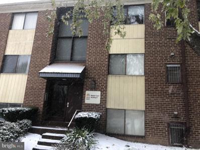 9921 Bustleton Avenue UNIT E4, Philadelphia, PA 19115 - MLS#: PAPH104906