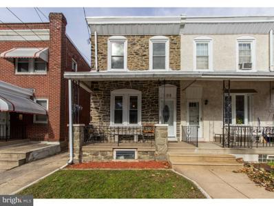 408 Kingsley Street, Philadelphia, PA 19128 - #: PAPH104910