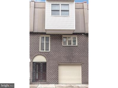 428 S 26TH Street, Philadelphia, PA 19146 - MLS#: PAPH104940