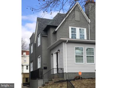 5411 Gainor Road, Philadelphia, PA 19131 - MLS#: PAPH104946