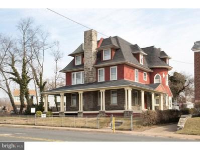 7345-47-  Oxford Avenue, Philadelphia, PA 19111 - #: PAPH104972