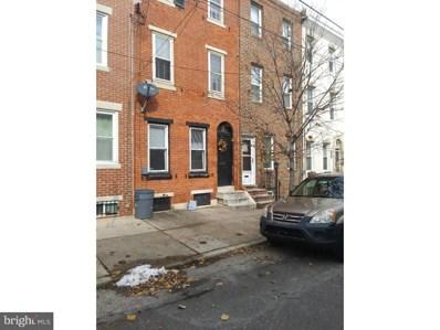 819 Almond Street, Philadelphia, PA 19125 - #: PAPH105010