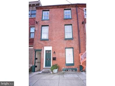 208 Queen Street, Philadelphia, PA 19147 - MLS#: PAPH105064
