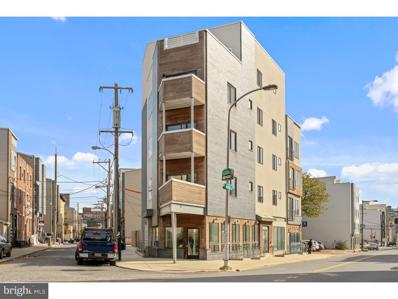 1625 Ridge Avenue UNIT 1, Philadelphia, PA 19130 - #: PAPH105086