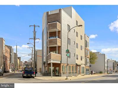 1625 Ridge Avenue UNIT 1, Philadelphia, PA 19130 - #: PAPH105086