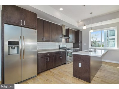 1625 Ridge Avenue UNIT 2, Philadelphia, PA 19130 - #: PAPH105096