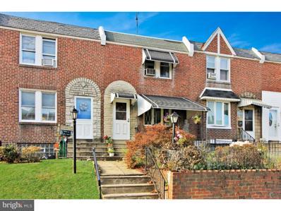 4726 Lansing Street, Philadelphia, PA 19136 - MLS#: PAPH105148