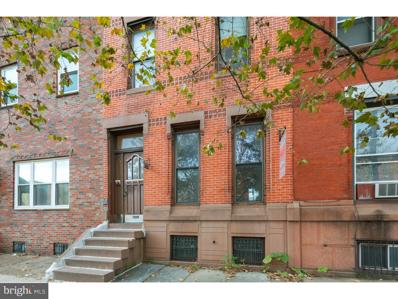 1512 S Broad Street, Philadelphia, PA 19146 - MLS#: PAPH105154