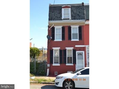 659 N 41ST Street, Philadelphia, PA 19104 - #: PAPH105176
