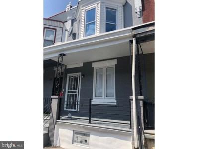 5129 Ludlow Street, Philadelphia, PA 19139 - MLS#: PAPH105216