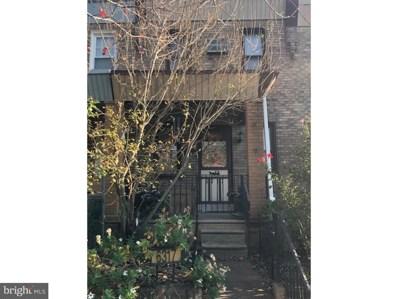 6317 Ditman Street, Philadelphia, PA 19135 - #: PAPH105280