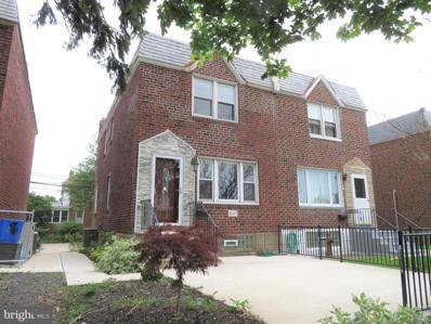 5843 Henry Avenue, Philadelphia, PA 19128 - MLS#: PAPH105306