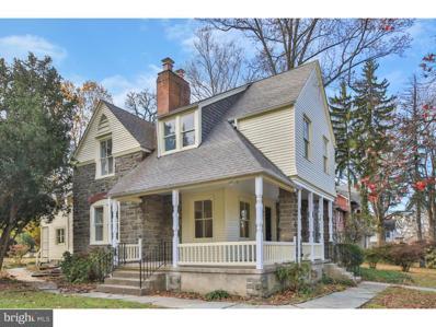 7314 Boyer Street, Philadelphia, PA 19119 - MLS#: PAPH105312