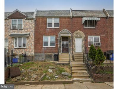 3914 Elsinore Street, Philadelphia, PA 19124 - MLS#: PAPH105338